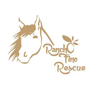 logo_ranchofino_3000